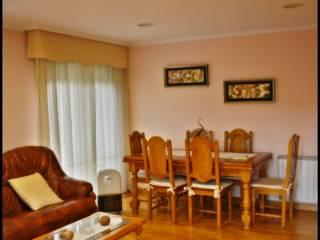 Foto - Piso de tres habitaciones Rúa Arcai 128, Val do Dubra