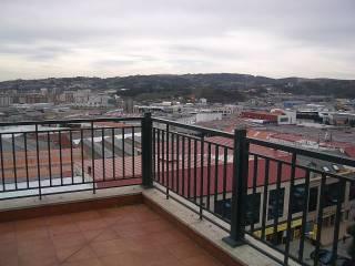 Foto - Piso de cuatro habitaciones Avenida Finisterre 302, Agra do Orzán, O Ventorillo, A Coruña