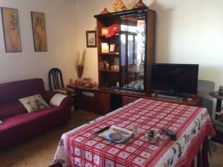 Foto - Piso de cuatro habitaciones segunda planta, Ciutadella de Menorca
