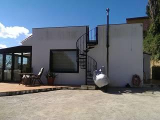 Foto - Casa rústica Calle Monte Perdido, Algeciras