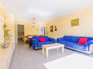 Foto - Piso de cuatro habitaciones buen estado, segunda planta, S'Arenal, Palma de Mallorca
