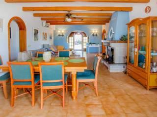 Foto - Villa unifamiliar, buen estado, 145 m², Sencelles