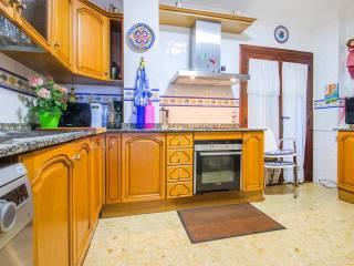 Foto - Piso de cuatro habitaciones buen estado, principal, Pere Garau, Palma de Mallorca