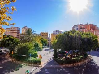 Foto - Piso de cuatro habitaciones buen estado, primera planta, Son Canals-Els Hostalets, Palma de Mallorca