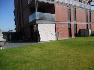 Foto - Piso de dos habitaciones buen estado, Cirueña