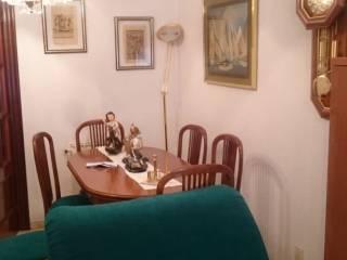 Foto - Chalet 3 habitaciones, muy buen estado, Gamonal, Capiscol, Burgos