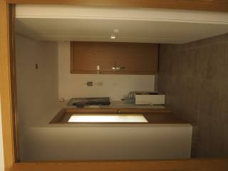 Foto - Piso de tres habitaciones Calle General Cuesta 20, Badajoz