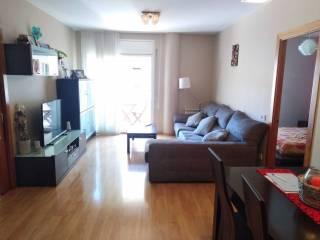 Foto - Piso de tres habitaciones 100 m², Mont, Ferrant, Sant Joan, Blanes