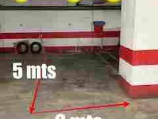 Foto - Piso de cuatro habitaciones Calle Godofredo Ortega y Muñoz 6, Badajoz