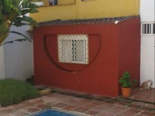 Foto - Caserío Avenida de los Ángeles 20, Nueva Alcántara, Marbella