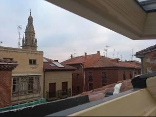 Foto - Chalet, buen estado, 82 m², Santo Domingo de La Calzada