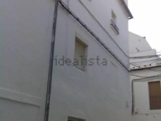 Casa indipendente Vendita Alcalá de los Gazules
