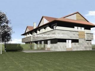 Foto - Casa unifamiliar 305 m², Lezama
