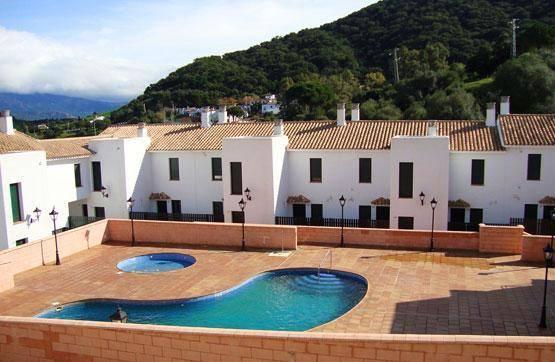 foto  Piso de tres habitaciones Calle Calle egido, ue-3b  Manzana b , pozos de la sierra, Alcalá de los Gazules