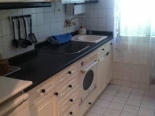 Foto - Piso de tres habitaciones Avenida de Navarra 12, Delicias, Zaragoza