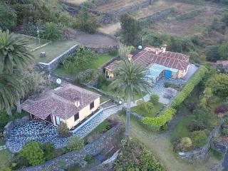 Foto - Casa adosada Camino La Fuente, 20, Breña Alta