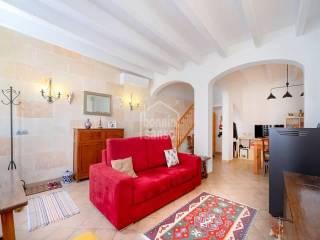 Foto - Chalet 4 habitaciones, Ciutadella de Menorca