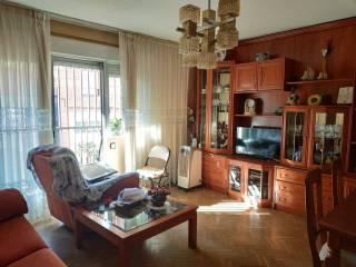 Foto - Piso de cuatro habitaciones Calle Doctor Juan Bertoncini 2, San Sebastián de los Reyes