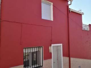 Foto - Casa adosada Calle de la Hiedra 2, Aliaguilla
