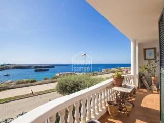 Foto - Chalet 3 habitaciones, Ciutadella de Menorca
