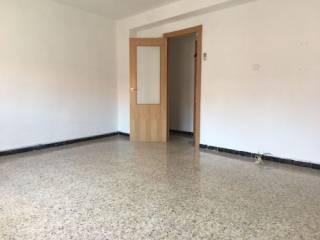 Foto - Piso de tres habitaciones Calle Almunia de Doña Godina 11, La Almozara, Zaragoza