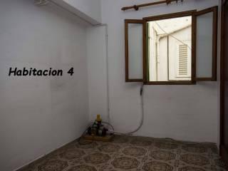 Foto - Piso de cuatro habitaciones Carrer Sant Joaquim 4, Bons Aires, Palma de Mallorca