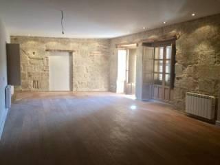 Foto - Piso de una habitación nuevo, segunda planta, Centro, Salamanca