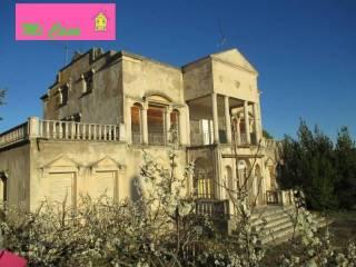 Foto - Casa unifamiliar, a reformar, 516 m², Fuentes de Jiloca