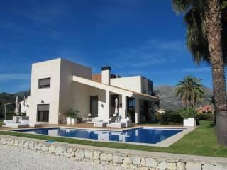 Foto - Casa unifamiliar 500 m², Orba