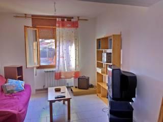 Foto - Piso de dos habitaciones Calle San Miguel, Arnedo