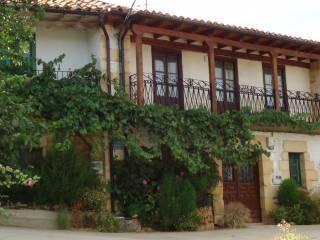Casa indipendente Vendita Los Altos
