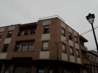 Foto - Piso de tres habitaciones Plaza Mayor 4, Nava de La Asunción