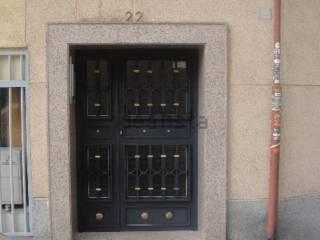 Foto - Piso de tres habitaciones Calle de Rocafort, San Cristóbal, Madrid