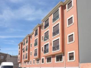 Foto - Piso de tres habitaciones nuevo, segunda planta, Alba de Tormes