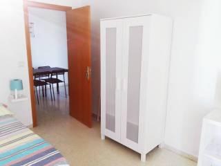 Foto - Piso de una habitación buen estado, tercera planta, Nueva Ciudad, Mérida