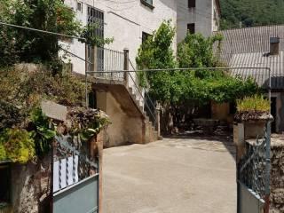 Foto - Casa rústica Calle Bielsa 1, La Encarnación, Huesca