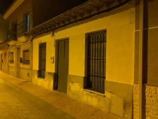 Foto - Casa adosada Calle Mayor 5, Formentera del Segura