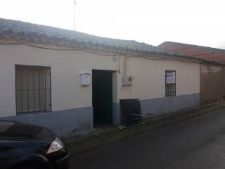 Foto - Casa rústica, a reformar, 99 m², Tordillos