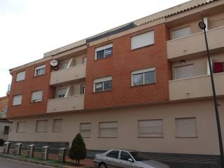 Foto - Piso de tres habitaciones 72 m², Torreblanca
