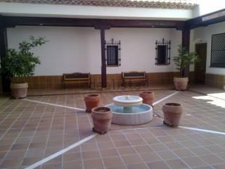 Foto - Piso de dos habitaciones Calle Ventorrillo 13, Güéjar Sierra