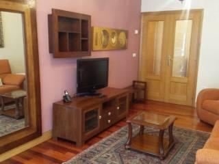 Foto - Piso de dos habitaciones Calle Andia 1, Tolosa