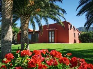 Foto - Casa unifamiliar Calle Juana Morales 29, El Paso