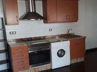 Foto - Piso de dos habitaciones 40 m², Alzira