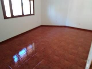 Foto - Piso de tres habitaciones 105 m², Los Navalucillos