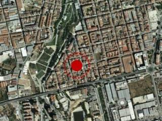 Foto - Piso 169 m², Can Palet, Terrassa