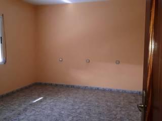 Foto - Piso de cuatro habitaciones 161 m², Menasalbas
