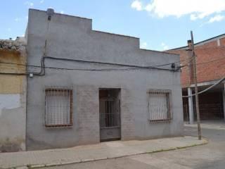Foto - Casa adosada Calle La Parra 36, Villafranca de los Caballeros