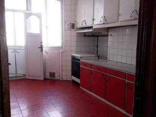 Foto - Piso de cuatro habitaciones Tiboli, Matiko-Loruri, Bilbao
