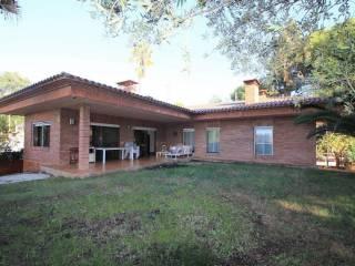 Foto - Chalet 3 habitaciones, muy buen estado, Urbanització Clarà, Torredembarra