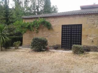 Casa indipendente Vendita Lanciego - Lantziego